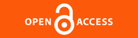 Aftaler om publicering via Open Access